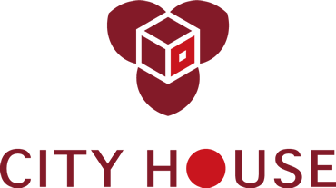【物件検索ページ公開のお知らせ】|INFORMATION|CITY HOUSE(CAMBODIA)CO.,LTD(シティハウスカンボジア株式会社)|成長するカンボジアの未来を共に。